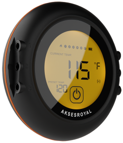 full-thermometer